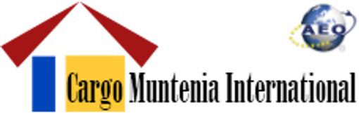 Locuri de munca la Cargo Muntenia International SRL