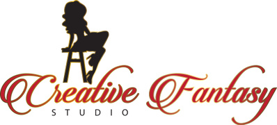 Job offers, jobs at Creative Fantasy Studio