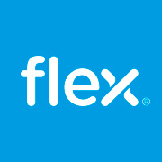 Job offers, jobs at FLEXTRONICS ROMÂNIA SRL