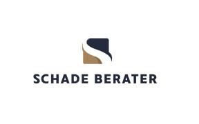 SCHADE BERATER