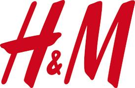 Stellenangebote, Stellen bei H&M Poland
