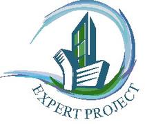Stellenangebote, Stellen bei S.C. S&M EXPERT PROJECT S.R.L.