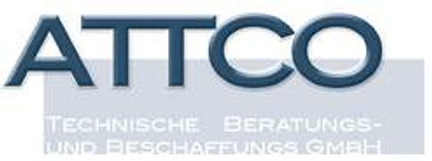 Stellenangebote, Stellen bei ATTCO Technische Beratungs- und Beschaffungs GmbH