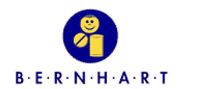 Stellenangebote, Stellen bei Bernhart Industriemontagen GmbH