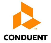 Job offers, jobs at Conduent