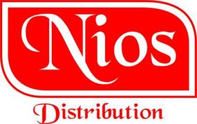 Job offers, jobs at NIOS DISTRIBUTION