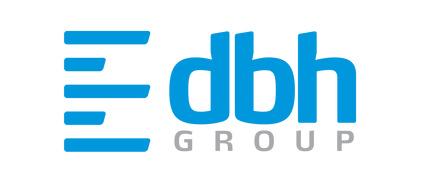 Locuri de munca la DBH Group