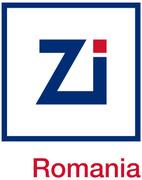 Locuri de munca la Zoppas Industries Romania SRL