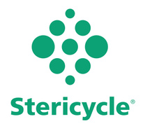 Job offers, jobs at STERICYCLE ROMANIA