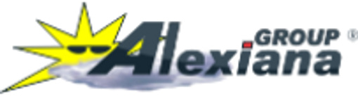 Job offers, jobs at SC ALEXIANA GROUP SRL
