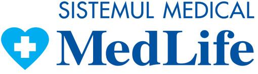 Job offers, jobs at MedLife