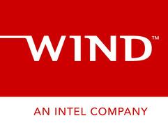Locuri de munca la Wind River Systems Romania SRL