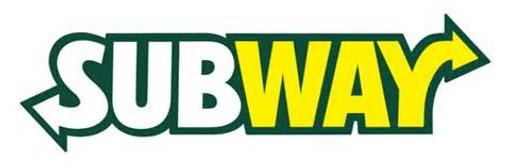 Job offers, jobs at Subway Baneasa