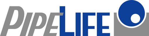 Job offers, jobs at PIPELIFE ROMANIA SRL