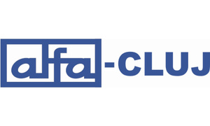 Job offers, jobs at Alfa-Cluj SRL