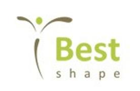 Stellenangebote, Stellen bei Best Shape SRL