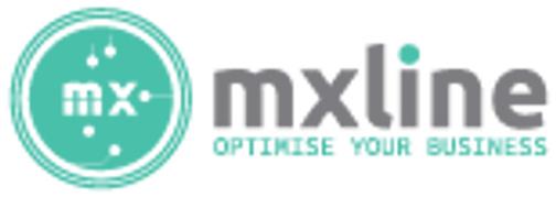 Stellenangebote, Stellen bei Mxline IT Support