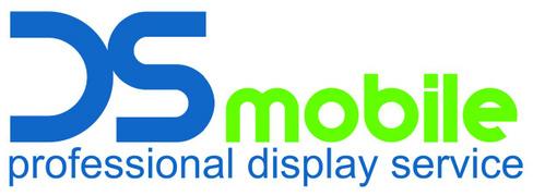 Locuri de munca la DS Mobitech Service