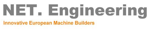 Locuri de munca la Net Engineering RO SRL