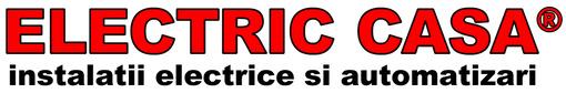 Ponude za posao, poslovi na ELECTRIC CASA