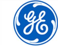 Locuri de munca la GENERAL ELECTRIC POWER SERVICES ROMANIA S.A