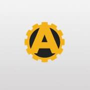 Job offers, jobs at AUTOPORAND
