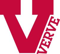 Job offers, jobs at Verve