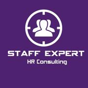 Locuri de munca la STAFF EXPERT HR CONSULTING SRL