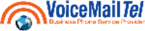 Job offers, jobs at Voice Mail Tel
