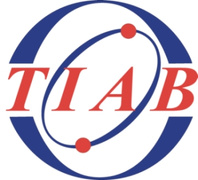 Locuri de munca la TIAB SA