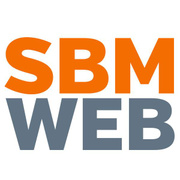 Job offers, jobs at sbmweb.ro