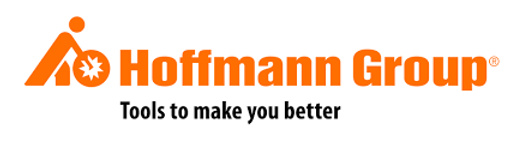 Job offers, jobs at HOFFMANN INDUSTRIAL TOOLS SRL