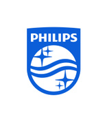 Job offers, jobs at PHILIPS Orastie SRL