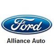 Job offers, jobs at ALLIANCE AUTO DEVELOPMENT-REPREZENTANTA FORD