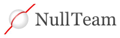 Offres d'emploi, postes chez NULL TEAM IMPEX SRL