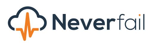 Locuri de munca la Neverfail