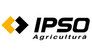 Job offers, jobs at IPSO SRL