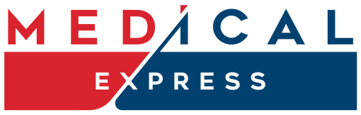 Job offers, jobs at Medical Express