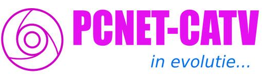 Locuri de munca la SC PCNET-CATV SRL