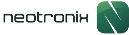 Locuri de munca la NEOTRONIX SRL