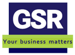 Job offers, jobs at GSR Expertise S.R.L.