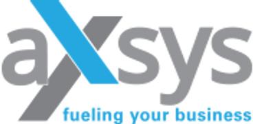 Locuri de munca la AXSYS BUSINESS TECHNOLOGIES SRL