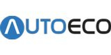 Job offers, jobs at Motoreco Parts SRL