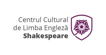 Locuri de munca la CENTRUL CULTURAL DE LIMBA ENGLEZA SHAKESPEARE SRL