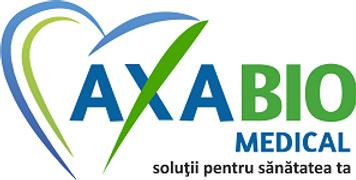 Locuri de munca la Axabio Medical SRL