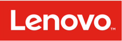 Job offers, jobs at Lenovo Romania