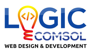Job offers, jobs at SC LOGIC ECOMSOL SRL