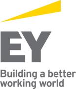 Locuri de munca la EY Romania