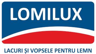 Stellenangebote, Stellen bei LOMILUX SRL