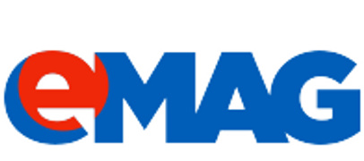 Job offers, jobs at EMAG IT RESEARCH SRL